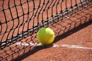 Plantari da tennis