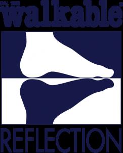 plantari walkable reflection