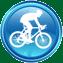 plantari walkable da ciclismo