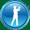 plantari golf