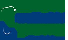 Centro Walkable Milano Logo