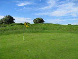 plantari walkable da golf
