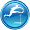 plantari walkable atletica