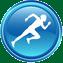 plantari running