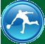 plantari walkable da tennis